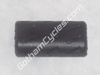 Ducati Rear Brake Lever / Pedal Rubber Pad 82111701A