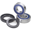 Ducati Front Wheel Bearings and Seal Kit 82111701A
