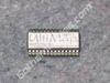 Ducati Computer ECU Ultimap UM171 Eprom Chip: 996SPS