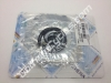 Athena Ducati Top End Gasket Kit: 1000DS TBF1