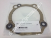 Athena Ducati Cylinder Head Gasket: 1100DS P400110600063 79120511A