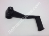 Ducati Gear Shifter Lever Black: 848-1198 62440081A