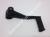 Ducati Gear Shifter Lever Black: 848-1198