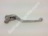 Ducati Front Brake Lever: Monster 696/796, HM 796 62440081A