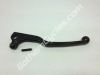 Ducati Front Brake Lever Black Early Style: 851/888, Monster, Super Sport, ST, MTS 620 62440081A