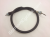 Ducati Speedometer Cable: ST2/ST4/ST4S
