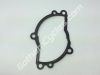 Ducati Water Pump Cover Gasket: 4 Bolt 74840331A 76640172A