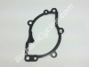 Ducati Water Pump Cover Gasket: 5 Bolt TBF1