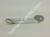 Ducati Clutch Reservoir Bracket: 1199 Panigale