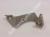 Ducati Front Brake Reservoir Bracket: 750SS/800SS/900SS/1000SS