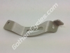 Ducati Clutch Reservoir Bracket: 750SS/800SS/900SS/1000SS Brembo_Clutch_Slave_Bleed