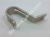 Ducati Clutch Reservoir Bracket: 748/916