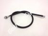 Ducati Speedometer Cable: Early 750SS/900SS 067038720