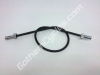 Ducati Tachometer Cable: Early 750SS/900SS 067038720