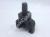 Ducati Primary Gear Puller Tool