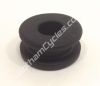 Ducati Gas Tank Pin / Airbox Rubber Grommet: 748-996 82111701A