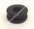 Ducati Gas Tank Pin / Airbox Rubber Grommet: 748-996