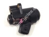 Ducati Pink Fuel Injector: 848-1198, SF, Monster S4RS Triumph_BSPT