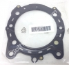 Athena Ducati Cylinder Head Gasket: 1098R/1198, Diavel, MTS1200 067050815