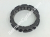 New Ducati One Way Starter Clutch Sprag Bearing: 3 Phase Large Type 110279720