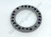 New Ducati One Way Starter Clutch Sprag Bearing Flange: 3 Phase Large Type 110279720