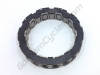 New Ducati One Way Starter Clutch Sprag Bearing: Early 2 Phase Type 110279720