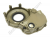 Ducati CNC Machined Right Side Engine Clutch Cover: Magnesium Gold - Most Dry Clutch Ducatis