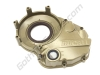 Ducati CNC Machined Right Side Engine Clutch Cover: Magnesium Gold - 749/999, Monster S4RS/S4RT 067050815