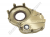 Ducati CNC Machined Right Side Engine Clutch Cover: Magnesium Gold - 749/999, Monster S4RS/S4RT