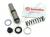 Ducati Brembo 15mm Front / Rear Brake Master Cylinder LRD Round Seal Rebuild Kit