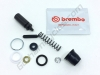 Ducati Brembo 12mm Front Brake / Clutch Master Cylinder REM REC Seal Rebuild Kit Brembo_Clutch_Slave_Bleed