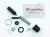 Ducati Brembo 12mm Front Brake / Clutch Master Cylinder REM REC Seal Rebuild Kit