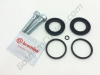 Ducati Brembo F08 / P108 38mm Front Brake Brake Caliper Piston Seal Rebuild Kit 44440312B 85250541A 88650761A