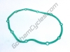 Ducati Clutch Case Housing Right Side Cover Fiber Gasket Seal 067050815