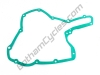 Ducati Alternator Left Side Cover Fiber Gasket Seal 067050815