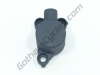 Ducati Clutch Slave Cylinder Early Style 110279720