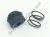 Ducati Hydraulic Clutch Slave Cylinder Piston & Spring Rebuild Kit