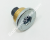 Ducati Oil Drain Plug 10mm