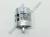 Original Ducati OEM In Line Fuel Filter: 42540041B