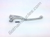Ducati Brembo Front Brake Lever Polished Silver Early Style: 851/888, Monster, Super Sport, ST, MTS 620 62440081A