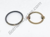 Ducati Speedometer Driver Washer and Seal Ring 25mm 82111701A