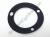 Ducati Starter Motor Gasket Seal