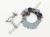 Ducati DENSO Engine Starter Motor Brushes Rebuild Repair Brush Set Kit