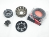 Ducati Dry Clutch Kit:  Hub / Basket Barnett Plates / Pressure Plate /  Springs / Caps Kit Brembo_Clutch_Slave_Bleed