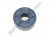 Ducati Clutch Slave Cylinder Piston Spring Oil Seal Ring Gasket