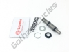 Ducati Brembo PS12 12mm Front / Rear Brake Master Cylinder Seal Rebuild Kit 110279720
