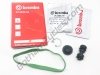 Ducati Brembo 15mm Radial Clutch Master Cylinder Seal Rebuild Kit Brembo_Clutch_Slave_Bleed