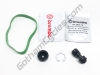 Ducati Brembo 15mm Radial Front Brake Master Cylinder Seal Rebuild Kit 44440312B 85250541A 88650561A
