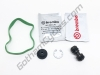 Ducati Brembo 16mm Radial Front Brake Master Cylinder Seal Rebuild Kit 44440312B 85250541A 88650561A