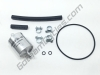 MV Agusta Fuel Pump Service Kit w/ Filter, O-Rings, Hoses: Brutale / F4 CR1150GSA